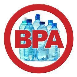 Tips On Reducing Plastic AND BPA Use