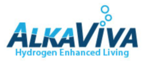 Logo: AlkaViva Water Filters