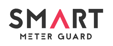 Smart Meter Guard Logo | RF Radiation Protection