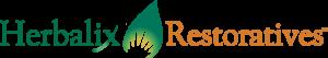 Herbalix Restorative logo