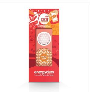 energyDot