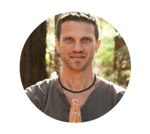 Eli Cohen, Medical Qigong practitioner