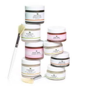 Natura Culina Skincare