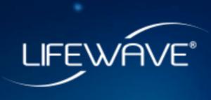 LifeWave® logo