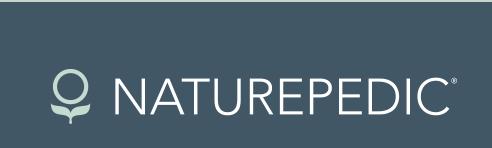 Naturepdic Organic Mattresses and Bedding